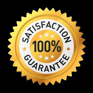 100_Satisfaction_Guarantee-300x300-300x300