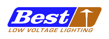 Low-Voltage Lighting Monmouth Ocean and Middlesex Counties