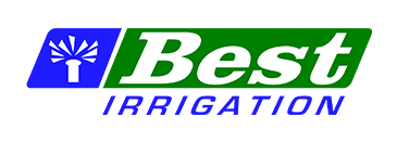 Monmouth Middlesex and Ocean Counties Irrigation
