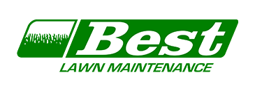 Lawn Mowing Services Monmouth Middlesex and Ocean Counties