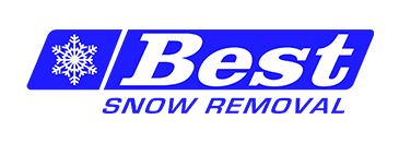 Monmouth Middlesex Ocean Counties Commercial Snow Removal