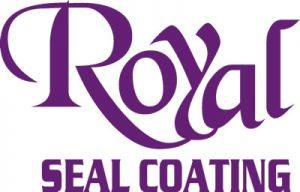 RoyalSealCoatingtall