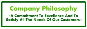 best philosophy