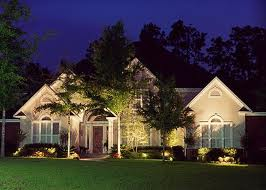 How to choose landscape lighting best horticultural services the best approach utilize a combination of outdoor lighting techniques to showcase your home and landscape use a few 20 watt wall washes as well as some aloadofball Choice Image
