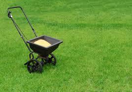 liming lawn