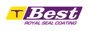 Sealcoating