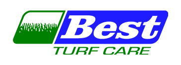 Turf Care by NJ's Top Lawn Care Company